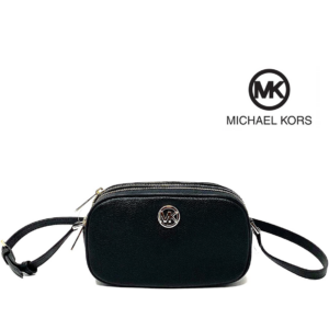 Michael Kors® B085RRFQ5T