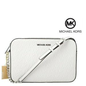 Michael Kors® 35T0STTC3Y - Branco