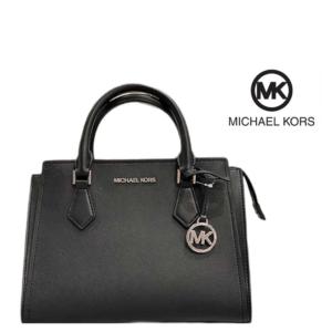 Michael Kors®193599752426