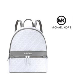 Michael Kors® 35S0SY9B7L