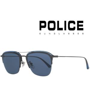 Police® Óculos de Sol SPL783 0627 54