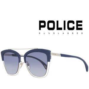 Police® Óculos de Sol  SPL618 0594 54