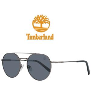 Timberland® Óculos de Sol TB9158 08D 54