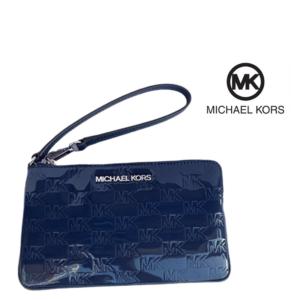 Michael Kors®Pouch Coin