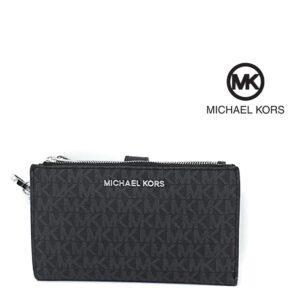 Michael Kors® 192317783865