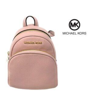 Michael Kors® 35H9GGFC9L