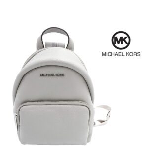 Michael Kors® 35T0SERB5L