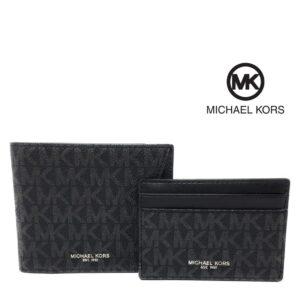 Michael Kors® 193600527227