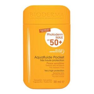 Protetor Solar Facial Photoderm Max Bioderma (30 ml)