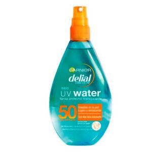 Spray Protetor Solar Delial (150 ml)