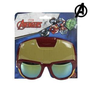 Óculos de Sol Infantis The Avengers 567