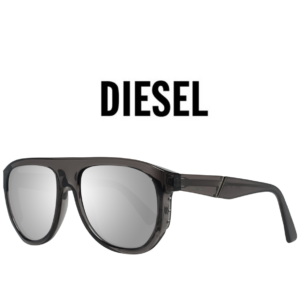 Diesel® Óculos de Sol DL0255 20C 56