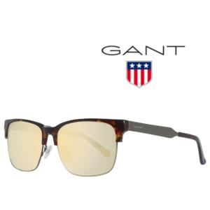 Gant® Óculos de Sol GA7046 52C 58