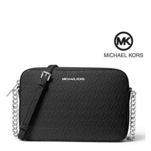 Michael Kors® 35T0STTC3Y
