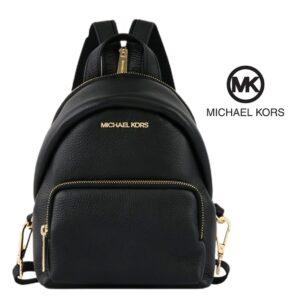Michael Kors®35T0GERB5L
