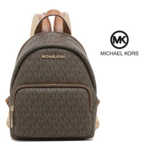 Michael Kors® 35T0GERB5B