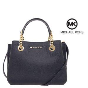 Michael Kors®35S0GXZM1L