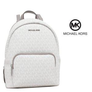Michael Kors® 35T0SERB8B