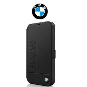 BMW®Capa iPhone 12 Pro Max 6,7
