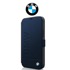 BMW®Capa iPhone 12 mini 5,4