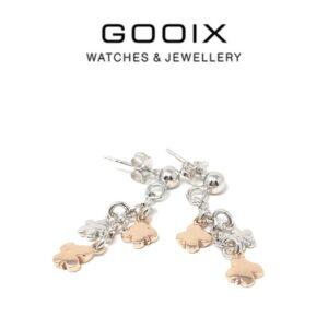Brincos Gooix® 937-01257