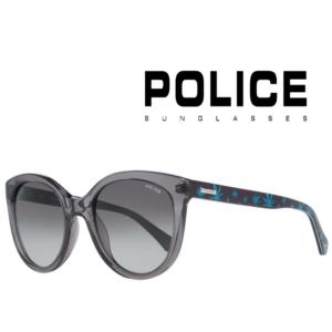 Police® Óculos de Sol SPL408E 0M78 54