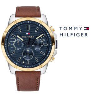 Relógio Tommy Hilfiger®1791561