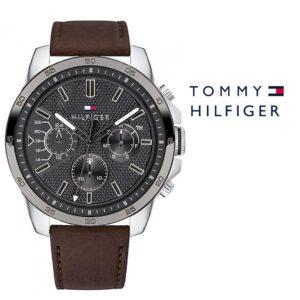 Relógio Tommy Hilfiger®1791562