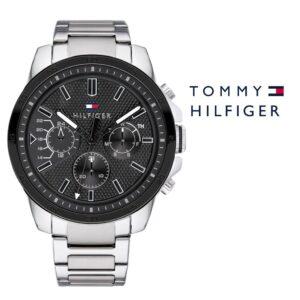 Relógio Tommy Hilfiger®1791564