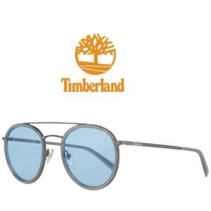 Timberland® Óculos de Sol TB9189 20D 51