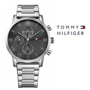 Relógio Tommy Hilfiger®1791397