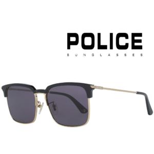Police® Óculos de Sol SPL576E 0300 57