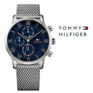 Relógio Tommy Hilfiger®1791398