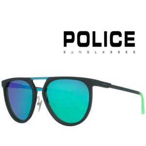 Police® Óculos de Sol SPL586 1HCV 99