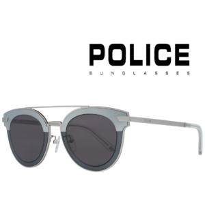Police® Óculos de Sol  SPL349 0581 47