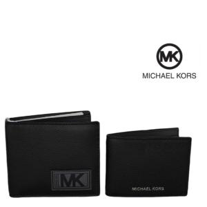Michael Kors® 193600918414