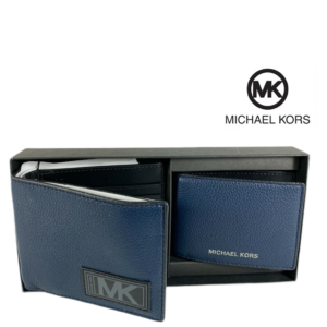 Michael Kors® 193600918421