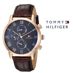 Relógio Tommy Hilfiger®1791399