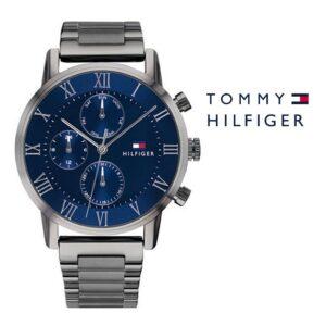 Relógio Tommy Hilfiger®1791456