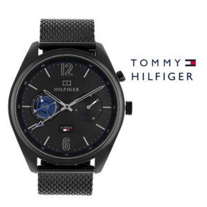 Relógio Tommy Hilfiger®1791547