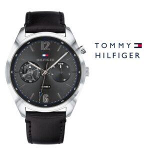 Relógio Tommy Hilfiger®1791548