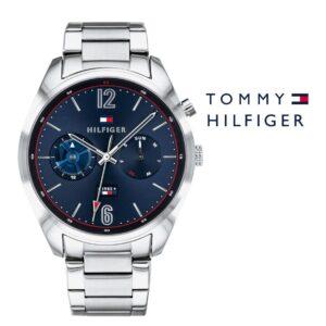 Relógio Tommy Hilfiger®1791551