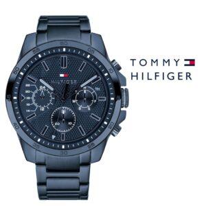 Relógio Tommy Hilfiger®1791560