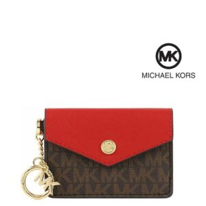 Michael Kors® 194900041710