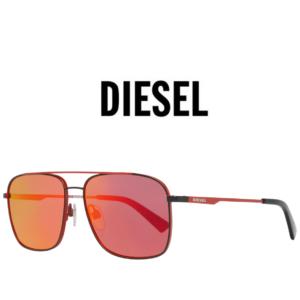 Diesel® Óculos de Sol DL0295 5505U