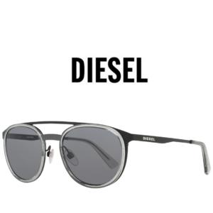 Diesel® Óculos de Sol DL0293 05A 53