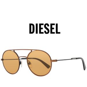 Diesel® Óculos de Sol DL0301 38E 51