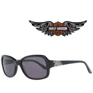 Harley Davidson® Óculos de Sol HD0300X 56 01A