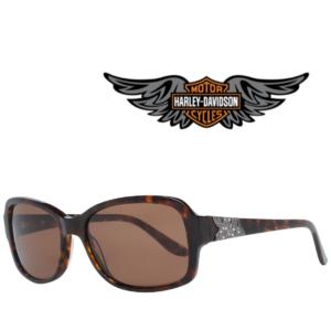 Harley Davidson® Óculos de Sol HD0300X 56 52E