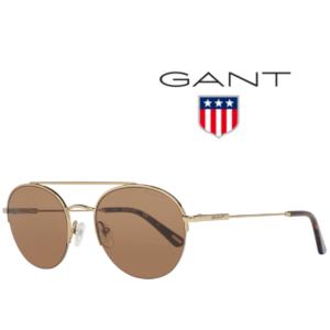 Gant® Óculos de Sol GA7113 32E 53